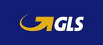 gls group