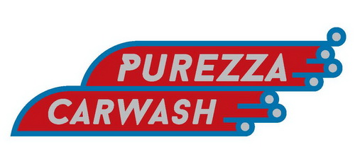 Purezza CarWash