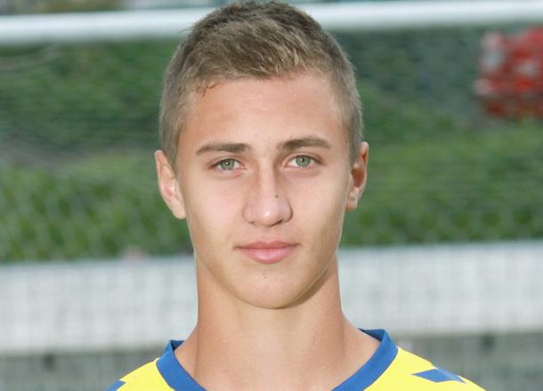 U-17: Pět gólů v síti Vyškova, výkonem ale nepřesvědčili