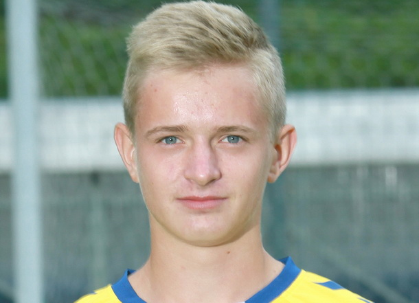 U19: Cenná výhra v Plzni