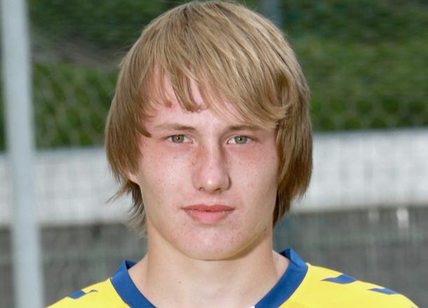 U19: Vítězně s Českými Budějovicemi