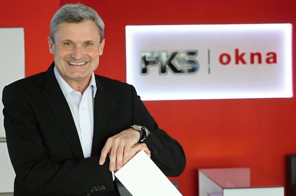 Neubauer: Spojení s FC Vysočina se nám zdá smysluplné