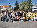 Na Slovácko zbývají poslední místa
