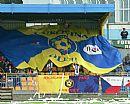 Povzbuďte FC Vysočina v jednom ze zápasů jara na 1. HFK Olomouc!
