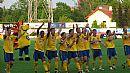 Kompletní historická statistika hráčů FC Vysočina