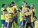 Podrobné historické statistiky hráčů FC Vysočina