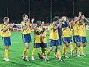 Desetiletí FC VYSOČINA JIHLAVA - ročník 2008/09