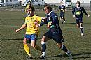 Jediný gól vsítil pátý tým dánské ligy