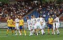 Představujeme domácího soupeře – FC Hradec Králové
