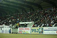 Závěry marketingového průzkumu zaměřeného na FC Vysočina