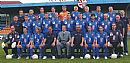 Historická jedenáctka FC Vysočina má svého kouče