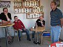 Ředitel FC Vysočina před startem ligy předstoupí před fanoušky