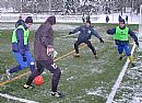 Hráči budou trénovat až do 15. prosince